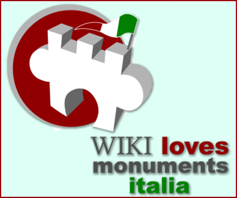 Evento «WIKI loves Monuments 2016»