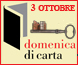 Evento «Domenica di carta 2010»