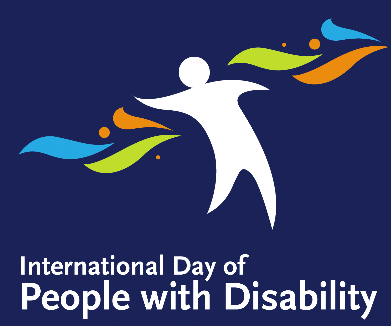 DISABILITY_DAY_2017