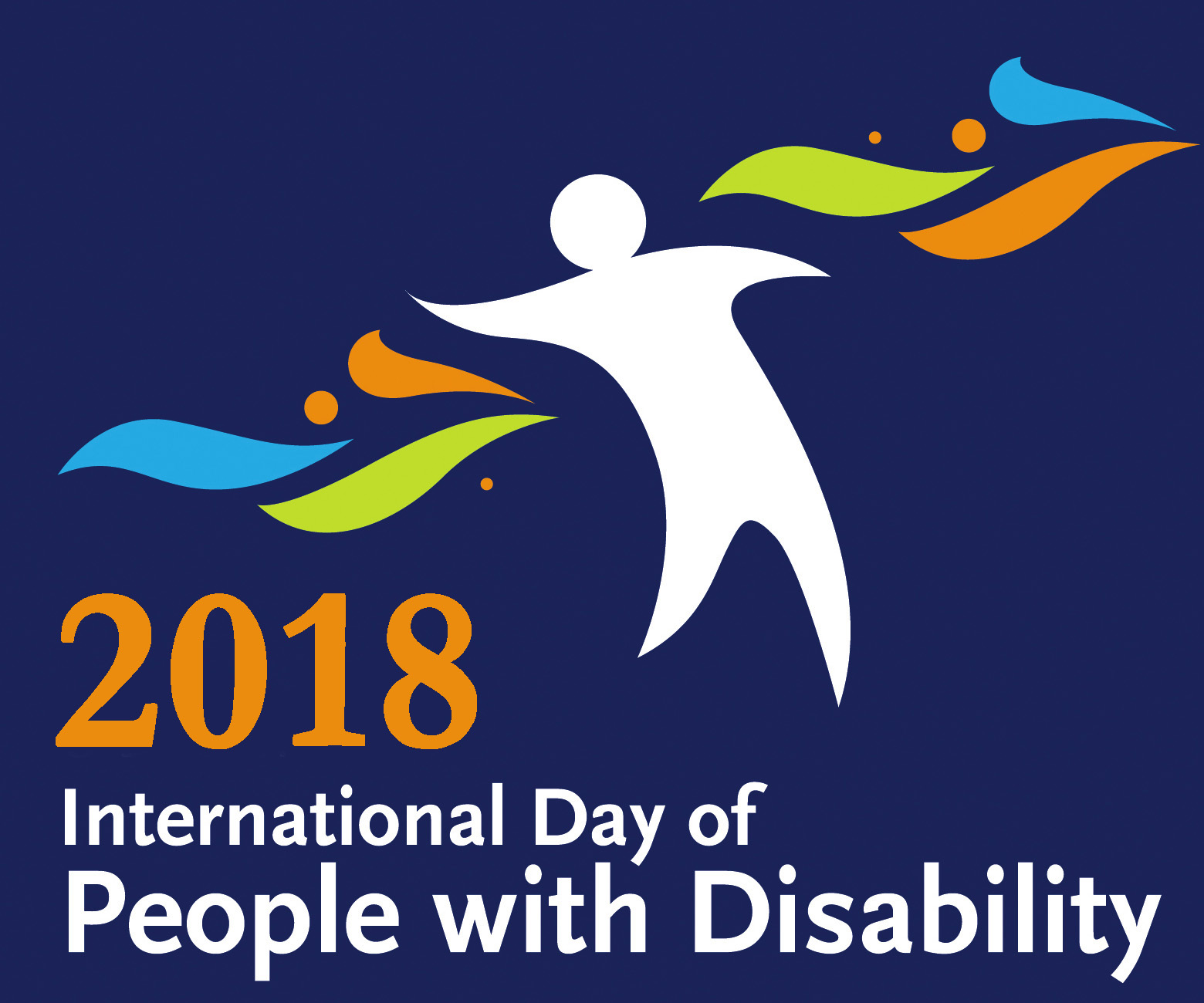 DISABILITY_DAY_2018